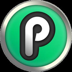Plair logo