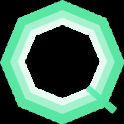 Qitmeer logo
