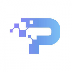 POPCHAIN logo