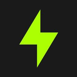 PowerTrade Fuel logo
