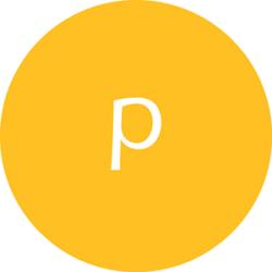 PolypuX logo