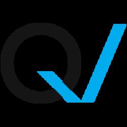 QANplatform logo