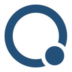 Qubitica logo