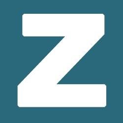 Zloadr logo