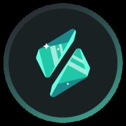 RAI Finance logo