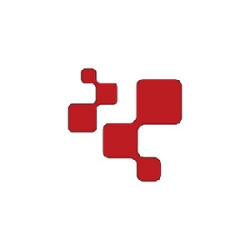 Rapidz logo