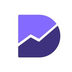 DPRating logo