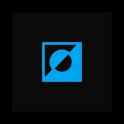 reflect.finance logo