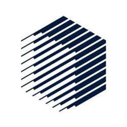 renBTC logo