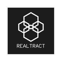 RealTract logo