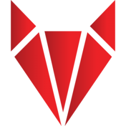 RedFOX Labs logo