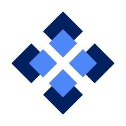 RioDeFi logo