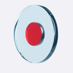 Render Token logo