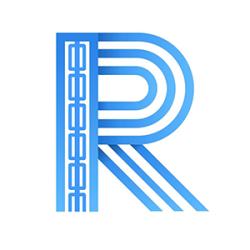 Yellow Road logo