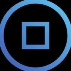 Ryo Currency logo