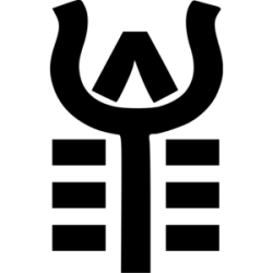 saffron.finance logo