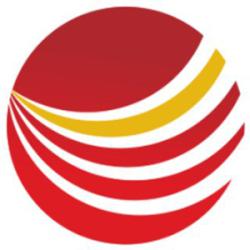 SafeCapital logo