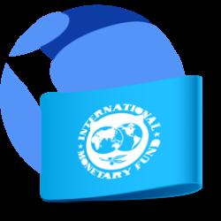 Stake DAO logo