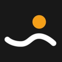 SelfSell logo