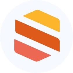 Semux logo