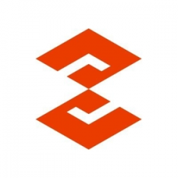 S.Finance logo