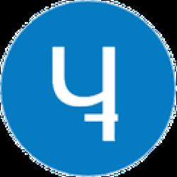 SIBCoin logo