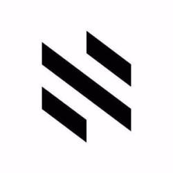 Skrumble Network logo