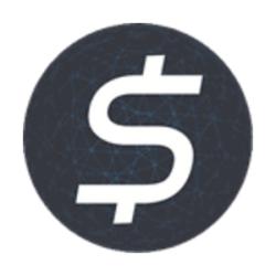 Snetwork logo
