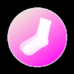 Unisocks logo