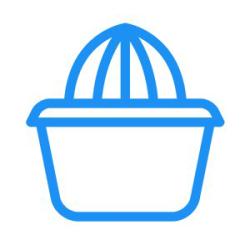 Squorum logo