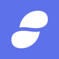 Status logo