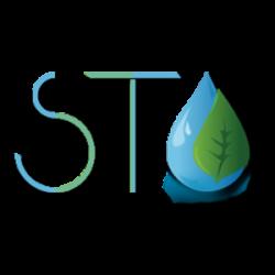 Storeum logo