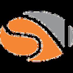 SuperNET logo