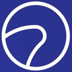 Swingby logo