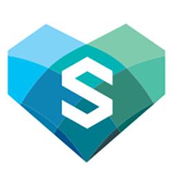 SymVerse logo