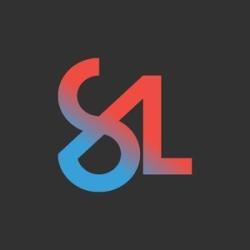 SynLev logo