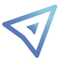Taklimakan Network logo