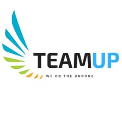 TEAM (TokenStars) logo