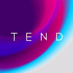 Tendies logo