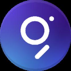 Global Rental Token logo