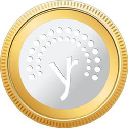 Trexcoin logo