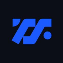 TrustToken logo