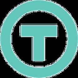 WeTrust logo