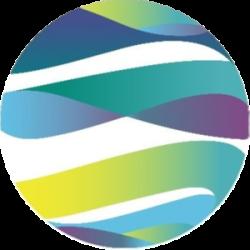 Terra Virtua Kolect logo