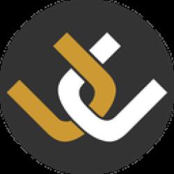 U.CASH logo