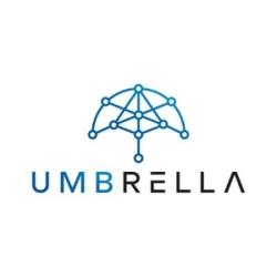 Umbrella Network logo