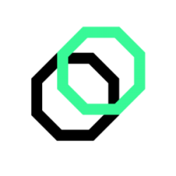 Unifi Protocol DAO logo