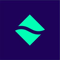 Neutrino USD logo