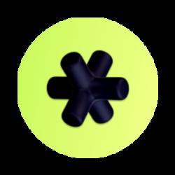 Visor.Finance logo