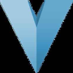 Vsync logo